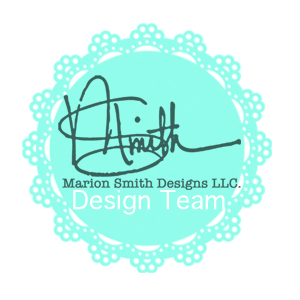 Proud that I designed for