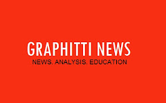 GRAPHITTI NEWS