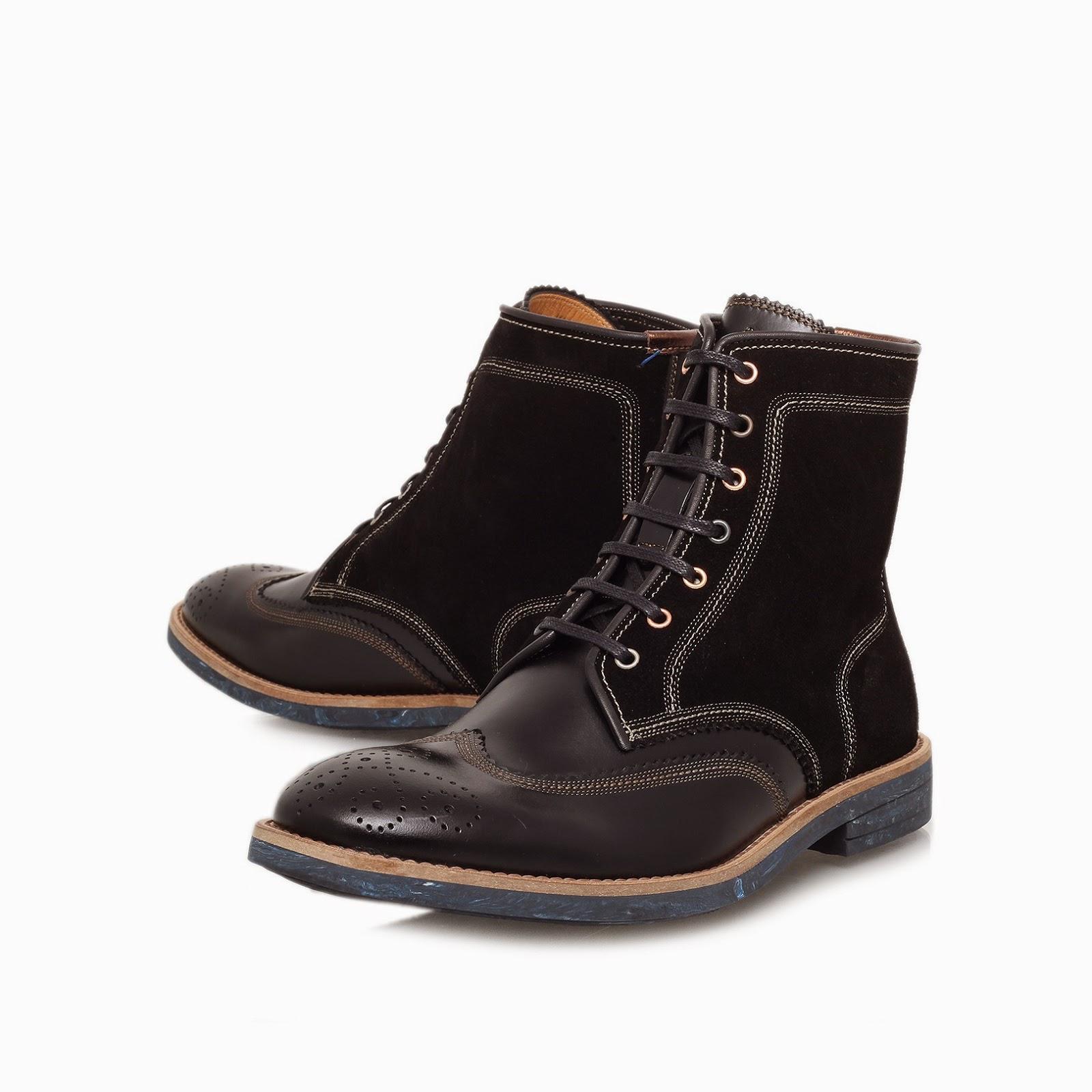 http://www.kurtgeiger.com/pearl-wc-boot-black-leather-40-paul-smith-shoe.html?utm_source=LinkShareUK&utm_medium=affiliate&utm_campaign=Hy3bqNL2jtQ&utm_content=10&utm_term=UKNetwork&asrc=3&siteID=Hy3bqNL2jtQ-ltloQZdp9tzXHLAZ3rhw9w