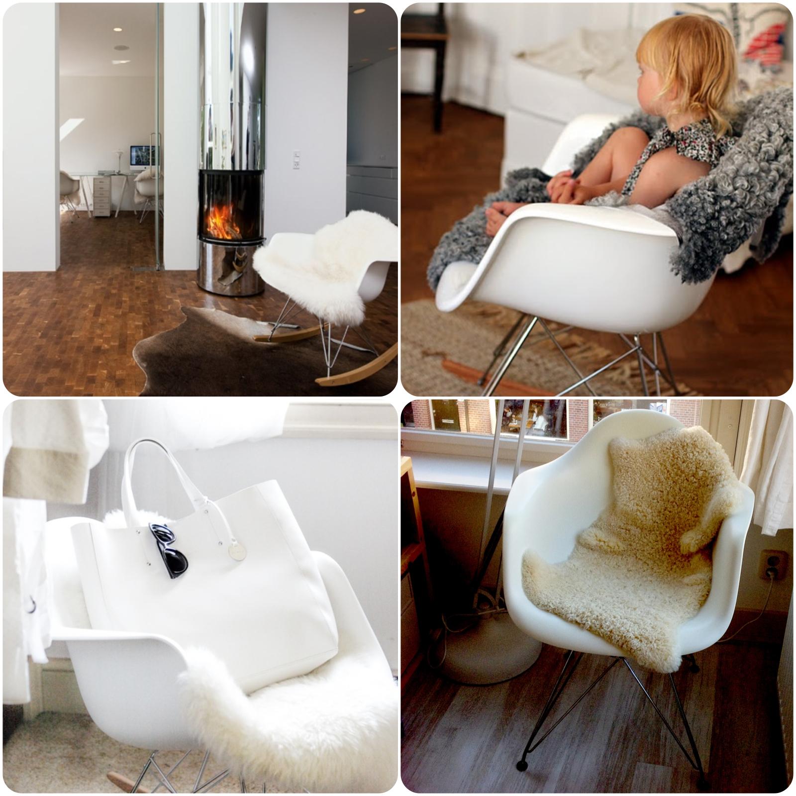 Tappeti Pelle Ikea: Oltre idee su tappeto di pelle pecora tappeti.