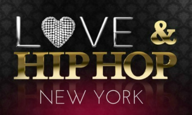 Rumor Mill: Some Love and Hip Hop: New York Cast Members Get the BOOT!
