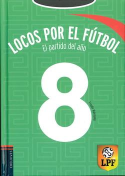 Fútbol Noticias vídeos y fotos de Fútbol en lainformacion  - Imagenes De Partidos De Futbol