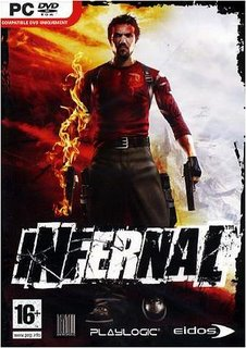 Download Infernal (PC)