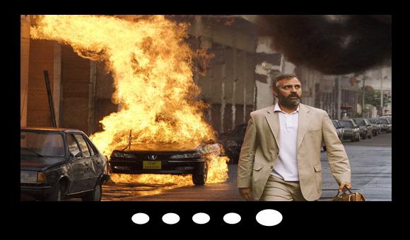 film in tv 10 giugno 2013