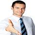 6 Tips Para Que un Cliente Nos Vuelva a Comprar
