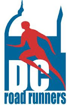 DC Road Runners