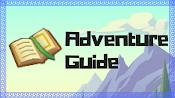 Adventure Help