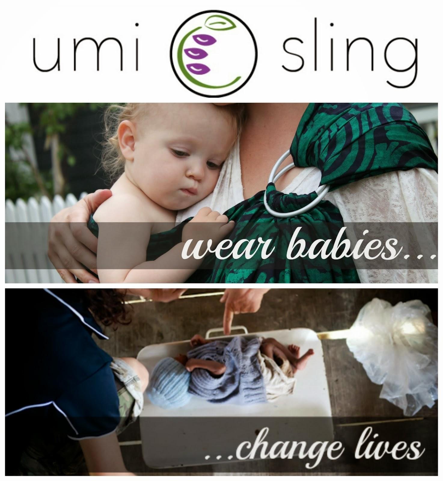 Umi Sling