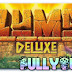Zuma Deluxe Game Free PC