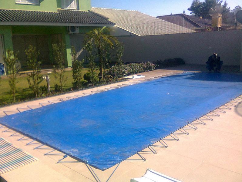 Piscina online prote o na piscina for Piscine online