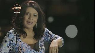 Mara Maravilha está confirmada no reality show A Fazenda 8. Ela foi a primeira integrante a ter a identidade revelada nesta segunda-feira (21) no programa Xuxa Meneghel.