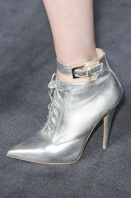 Macdonald-ElblogdePatricia-Shoes-zapatos-scarpe-calzado-chaussures-cordones
