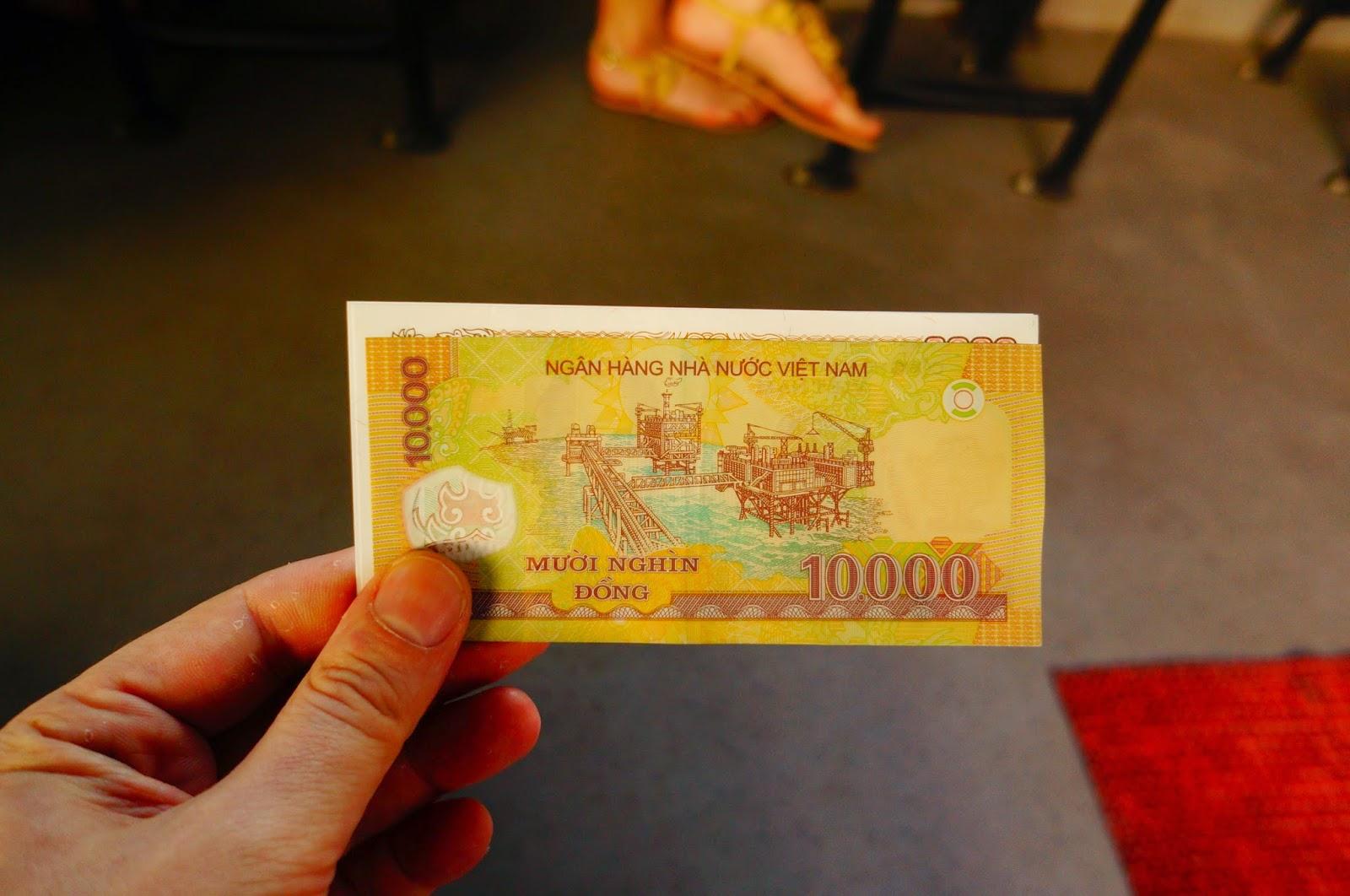 Dong-10000