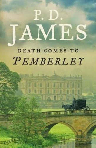 http://discover.halifaxpubliclibraries.ca/?q=title:death%20comes%20to%20pemberley%20author:james