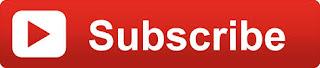 https://www.youtube.com/channel/UCRLD61NdTO7FpcC-Lyr3HCg/videos