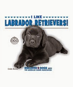 http://www.amazon.com/Labrador-Retrievers-Discover-American-Association/dp/1464401209/ref=sr_1_13?ie=UTF8&qid=1389735352&sr=8-13&keywords=linda+bozzo