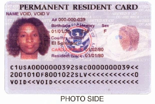 eea 3 permanent residence 06 14