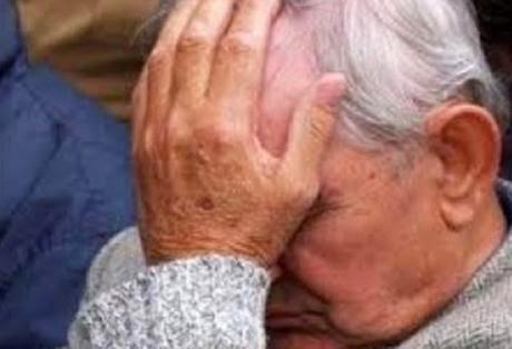 Χαλκίδα: Συνέλαβαν 76χρονο για χρέη στο δημόσιο!
