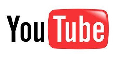 Cara Memasang Video Youtube Di Blog Agar Valid HTML5 Dan SEO Friendly
