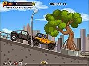 game dua xe, game-dua-xe, chơi game dua xe online