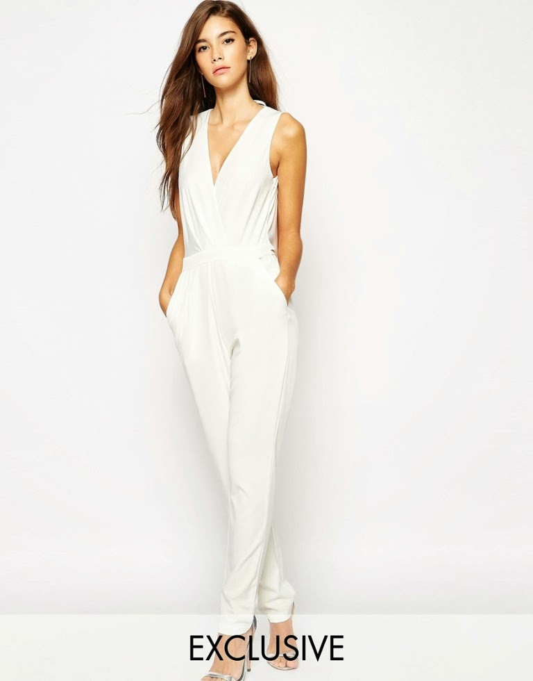 http://www.asos.com/NaaNaa/NaaNaa-Wrap-Front-Jumpsuit-With-Cowl-Back/Prod/pgeproduct.aspx?iid=5167926&cid=7618&sh=0&pge=0&pgesize=36&sort=-1&clr=Cream&totalstyles=476&gridsize=3