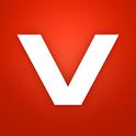 Vevo-Las diez mejores aplicaciones Android para ver videos