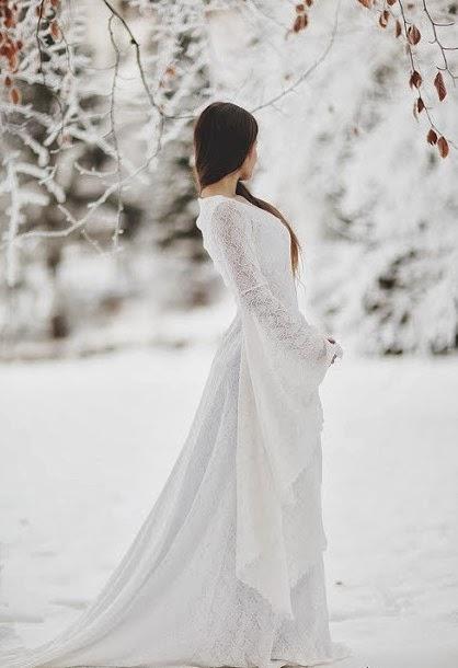 DevilInspired Wedding Dresses: November 2013