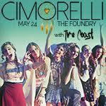 Click 4 Cimorelli Tix