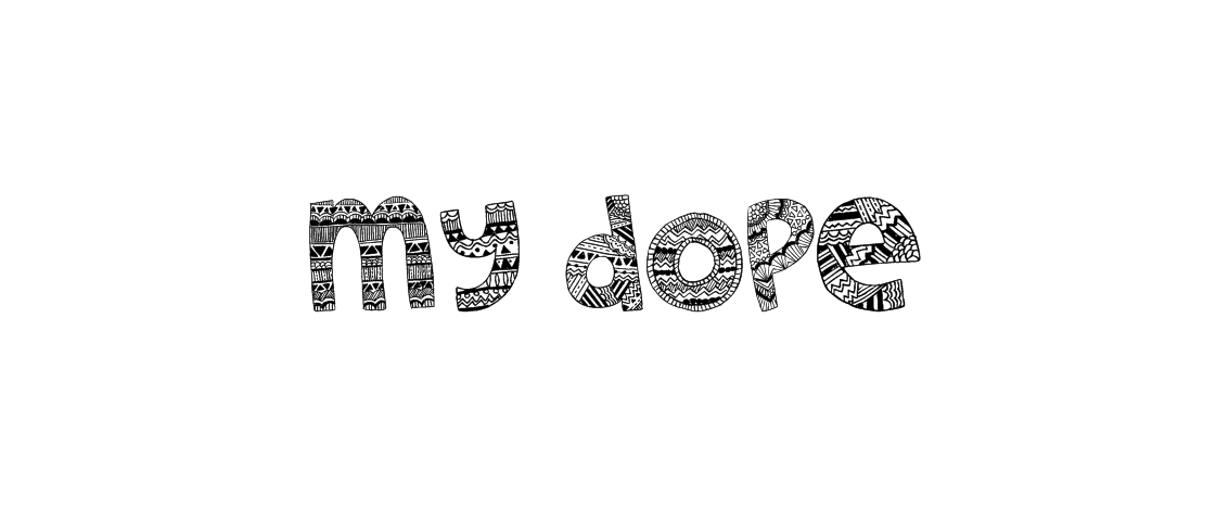 mydope.net