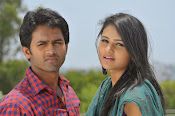 Gallo Telinattunde movie photos-thumbnail-11