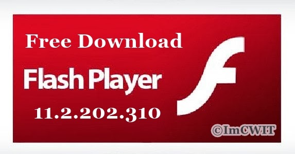 Adobe Flash Player free Download for Windows PC