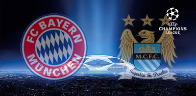 Bayern-Munich-vs-Manchester-City-en-vivo