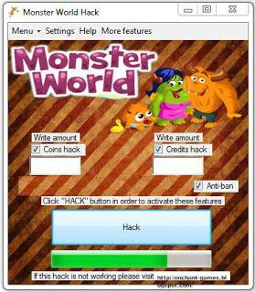 grepolis hack tool no survey