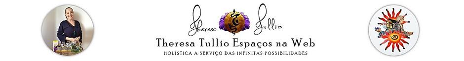 THERESA TULLIO