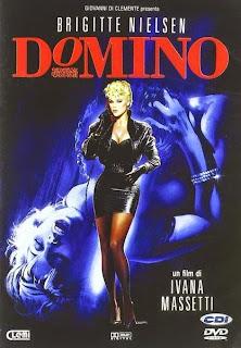 Domino 1988