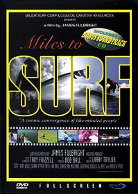 Miles to Surf