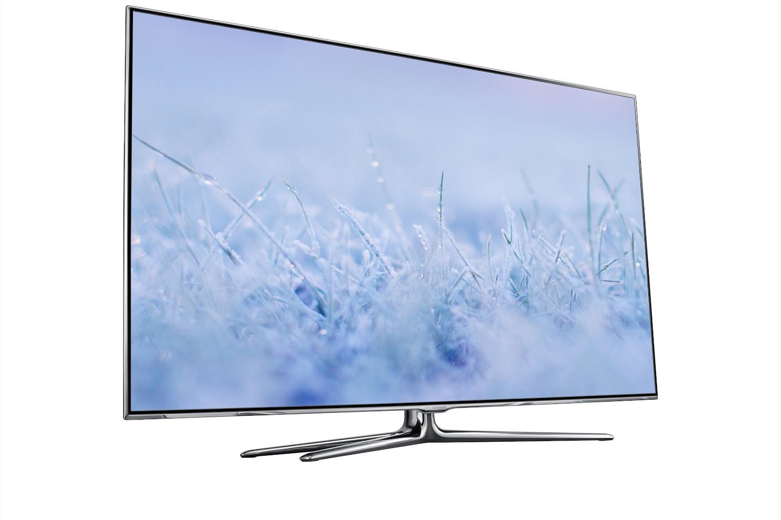 Led Smart Tv : Samsung Tv Led Tv  Apps Directories
