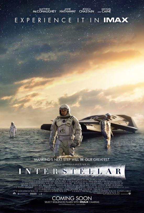 interstellar in hindi meaning
