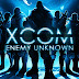 XCOM Enemy Unknown Download