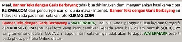 Peringatan Watermark