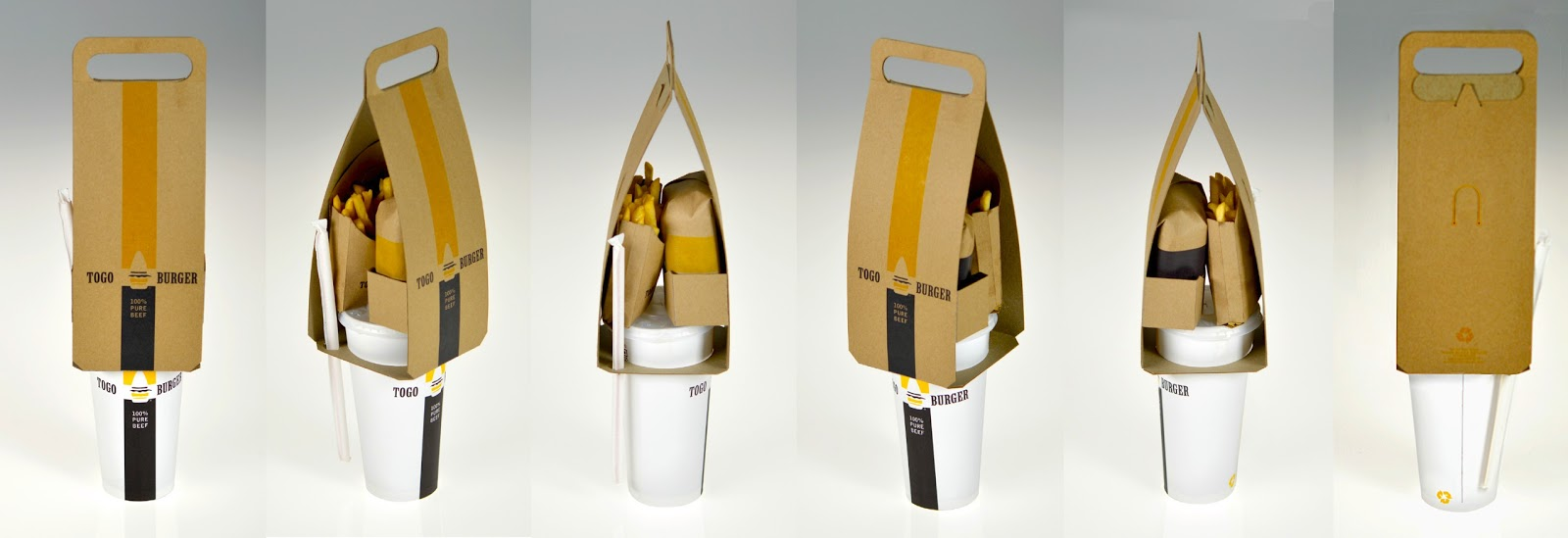 Project on packaging of the world creative package design gallery