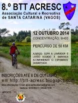 12OUT *SANTA CATARINA