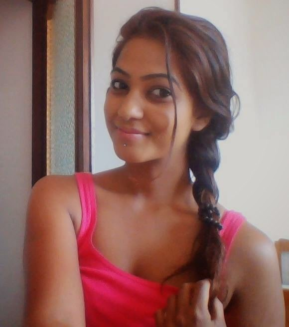 Sinhala hot girls photos