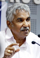 Ration distribution, Attappady, Ummen Chandy, Oomme Chandy, Malayalam news, Kerala News