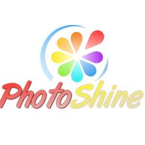 168292 481848188499429 160011329 n PhotoShine 4.0 Download Last Update