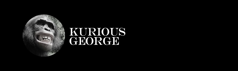 Kurious George