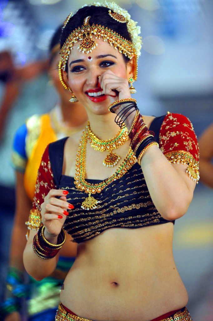 Tamil actress thamanna in dance hot photos more colourful extra thamanna hq item dance hot photos thamanna tamil actress xtra large photos heroine thamanna in dance dress hq image thamanna movie actress in south india thecheapjerseys Choice Image
