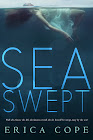 Sea Swept is currently available!