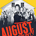 "[RESEÑA] ""AUGUST: OSAGE COUNTY"": A LOVELY FAMILY …"