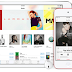 'Apple's nieuwe muziekdienst krijgt beperkt aanbod van gratis muziek'